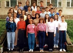 osztály 1989